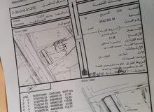 أرض سكني تجاري للاستثمار بسلطنة عمان