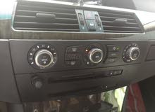 BMW 545 2005 For Sale