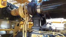 محرك كتربلر صيني 956  للبيع للبيع