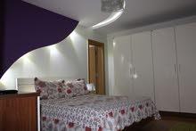 شقة مفروشة ب كومباوند بحمام سباحة بمدينة نصر للايجار اليومي