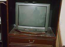 تلفزيون توشيبا يباني