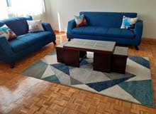Just refurbished , Apartment  For Rent In Zamalek, Cairo