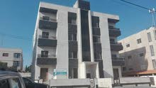 Best price 180 sqm apartment for sale in AmmanShmaisani