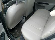 اكسنت 2010 سير غاز ماشيا 235 فيها لا امامي و شويا في الكابو