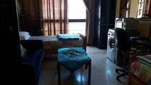 Fully Furnished Studio  Hamra  AUH