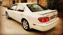Nissan Maxima 2008 for sale in Misrata