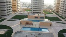apartment More than 5 in Ajman for sale - Ajman Corniche Road