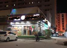 Urgent- Restaurant for Sale