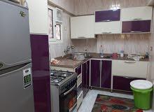 an apartment for sale in Alexandria Mandara