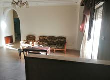 Daheit Al Yasmeen apartment for rent with More rooms