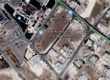 البنيات قرب مدارس الحصاد التربوي 470م واجهه 18م شارع 16م سكن ج