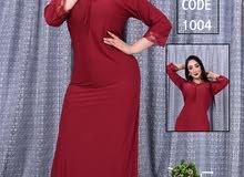 مصنع رونزى للملابس السورية للتواصل 01110094344