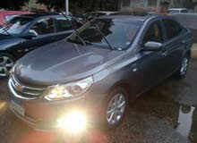 Used Chevrolet  for Sale