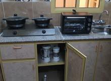 100 sqm  apartment for rent in Sohar