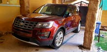 Available for sale! 20,000 - 29,999 km mileage Ford Explorer 2016