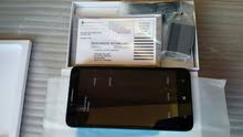 Alcatel  mobile up for sale