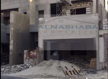 للبيع فلل وبنايات في أنحاء البحرين