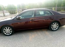 Toyota Avalon car for sale 2008 in Baghdad city