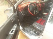 2010 Hyundai  for sale in Khartoum