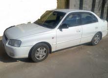 2000 Verna for sale