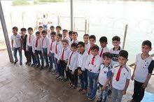 لكبرى المدارس بالكويت