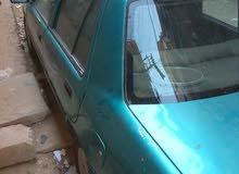 Hyundai Excel for sale in Beni Suef