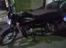 buy a Used Buggy motorbike