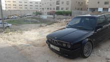 bmw model 1990