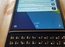 Used Blackberry  now available