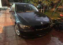 Available for sale!  km mileage BMW 328 2008