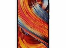 brand new Xiaomi mi mix 2 64gb 4gb