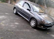 Peugeot 206 2009 For Sale