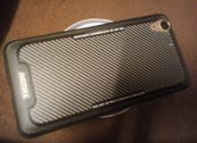 تلفون هواوي واي 6 2 للبيع تلفون مستعمل شهر فور جي مطلوب فيه 80 دينار