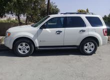 Good price Ford Other rental
