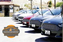الشركه المثاليه الكبره لتجاره السيارات للبيع نقدا وبلاقساط
