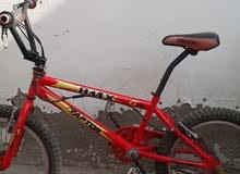 عرض رائع دراجة هوائية للبيع