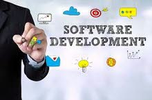 Billing and accounting software, Website Designing, android application development