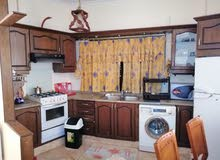 for rent in Amman Al Rabiah apartment