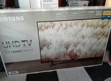 Samsung TV of New condition Other