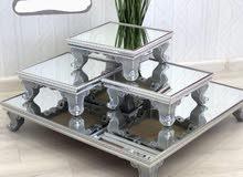 طاولات مجلس عربي