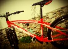 دراجه hilux