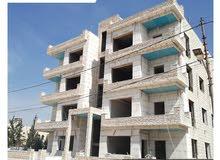 apartment for sale in AmmanArjan