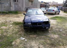 1998 BMW for sale