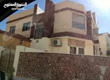 Best property you can find! Apartment for sale in Al Sakaneyeh (6) neighborhood
