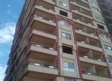 apartment area 60 sqm for sale