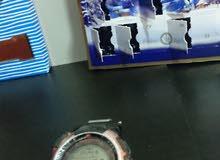 ساعة casio pro trek PRG-110 سعر لقطة
