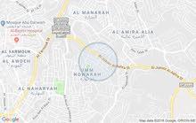 apartment for rent in AmmanUmm Nowarah