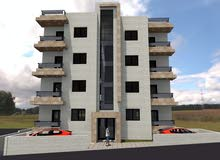 First Floor apartment for sale in Irbid