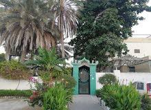 للبيع منزل في سلطنة عمان في مسقط قرب بوليفارد الجديد