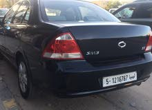 Used condition Samsung SM 3 2009 with  km mileage